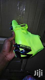 Latest Football Boot.NIKE Mercurial Superfly Vapor 360 Sock Boot | Clothing Accessories for sale in Nairobi, Parklands/Highridge