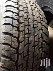 265/65 R17 Dunlop   Vehicle Parts & Accessories for sale in Nairobi, Nairobi Central