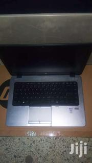 Hp ProBook Core i5 320GB HDD 4GB Ram | Laptops & Computers for sale in Mombasa, Likoni