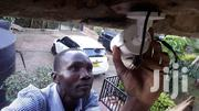 Cctv Camera,Electric Fence And Dish Installer.   Repair Services for sale in Nairobi, Kangemi