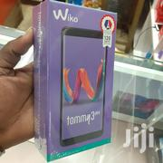Wiko Tommy 3 Plus 16GB 2GB Ram 13MP Camera- 12 Months Warranty | Mobile Phones for sale in Nairobi, Nairobi Central