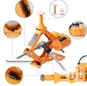 Automatic Car Jack Kit | Safety Equipment for sale in Nairobi, Nairobi Central
