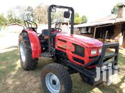Same Argon 70 | Heavy Equipments for sale in Elgeyo-Marakwet, Kamariny