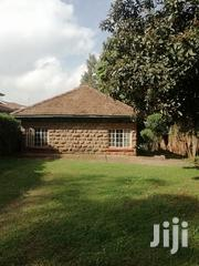 Comfort Consult, 2brs Bungalow With Mature Garden And Very Secure | Houses & Apartments For Rent for sale in Nairobi, Kileleshwa