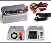 Inverter 5000wts | Vehicle Parts & Accessories for sale in Nairobi, Karen