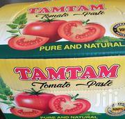 Tomato Paste | Meals & Drinks for sale in Nairobi, Karen
