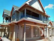 FREE ON SITE SURVEY AND QUOTATION FOR PVC RAIN GUTTER | Building Materials for sale in Nairobi, Karen