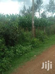 Land 6 Acres In Funforest Kondo | Land & Plots For Sale for sale in Uasin Gishu, Ainabkoi/Olare