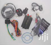 Car Track Systems | Vehicle Parts & Accessories for sale in Kajiado, Kitengela