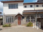 4 Bedroom Mansion to Let at Syokimau | Houses & Apartments For Rent for sale in Kajiado, Ngong
