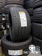255/40/18 Yeada Tyre's Is Made In China | Vehicle Parts & Accessories for sale in Nairobi, Nairobi Central