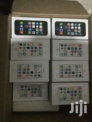 Apple iPhone 4s 16 GB | Mobile Phones for sale in Nairobi, Nairobi South
