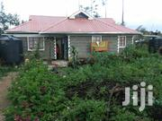 2bedroom Permanent House For SALE | Houses & Apartments For Sale for sale in Nyandarua, Gatimu