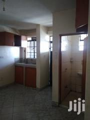 Polyview Bedsitter | Commercial Property For Rent for sale in Kisumu, Market Milimani