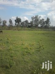 50*100 Plot In Naivasha Kinamba Estate. For Sale | Land & Plots For Sale for sale in Nakuru, Biashara (Naivasha)