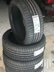 205/55/16 Bridgestone Tyre's Is Made In Indonesia   Vehicle Parts & Accessories for sale in Nairobi, Nairobi Central