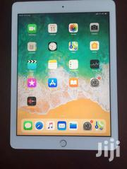 New Apple iPad 9.7 128 GB Silver | Tablets for sale in Nairobi, Parklands/Highridge