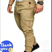 Cargo Pants | Clothing for sale in Mombasa, Bamburi