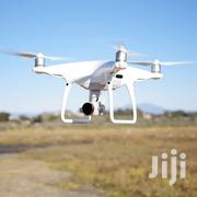 Drone For Hire - Photography   Cameras, Video Cameras & Accessories for sale in Nairobi, Nairobi Central