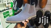 Suedes Boots | Shoes for sale in Nairobi, Nairobi Central