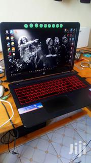 HP Omen 17 Core I7 1TB HDD 12GB Ram New | Laptops & Computers for sale in Nairobi, Nairobi Central