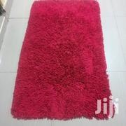 Bedside Rugs And Mats Btwn Shs 800-1000. Location Is Mtwapa.   Home Accessories for sale in Kilifi, Shimo La Tewa