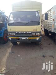 Mitsubishi Fh Lorry | Trucks & Trailers for sale in Nairobi, Nairobi Central