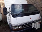 Mitsubishi 2014 Fh Lorry | Trucks & Trailers for sale in Nairobi, Nairobi Central