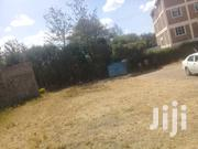 Athiriver Near Mavoko Law Courts Plot | Land & Plots For Sale for sale in Machakos, Athi River