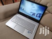 HP EliteBook 8460 14 Inches 500Gb Hdd Core I5 4Gb Ram   Laptops & Computers for sale in Nairobi, Nairobi Central