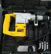Stanley Rotary Hammer Drill Machine 26mm | Electrical Tools for sale in Machakos, Syokimau/Mulolongo