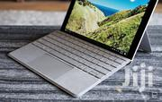 Laptop Microsoft Surface Book 8GB Intel Core i5 SSD 128GB | Laptops & Computers for sale in Nairobi, Nairobi Central