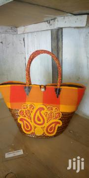 Decorated Baskets! | Bags for sale in Kilifi, Malindi Town