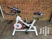Gym Exercise Spin Bike | Sports Equipment for sale in Nairobi, Riruta