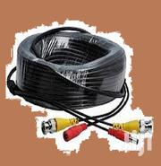 CCTV Camera Cable 100m RG59 Cable | Cameras, Video Cameras & Accessories for sale in Nairobi, Nairobi Central