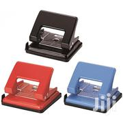 Paper Punch Kangaroo Medium | Stationery for sale in Nairobi, Nairobi Central