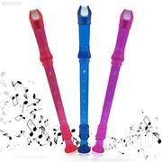 Flute - Musical Performance Colored Flutes | Musical Instruments for sale in Nairobi, Nairobi Central