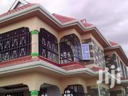 YASIAN INTERIOR HAS A SOLUTION FOR ALL TYPES OF HOUSES PVC GUTTERS | Building Materials for sale in Kajiado, Ngong