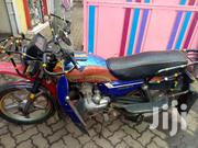 Lifan 125cc | Motorcycles & Scooters for sale in Nairobi, Airbase