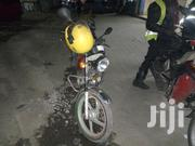 Tvs Motorcycle 110cc | Motorcycles & Scooters for sale in Nairobi, Airbase