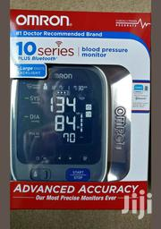 BP786N Leading Blood Pressure Machine | Tools & Accessories for sale in Nairobi, Nairobi South