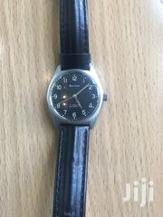 Vintage 1968 Bulova Mechanical Watch. | Watches for sale in Nairobi, Nairobi Central