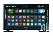 "SAMSUNG 40"" SMART T.V Model UA40N5300 LED NEW Sealed Pay On Delivery 