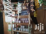 Retail Shop | Commercial Property For Sale for sale in Nairobi, Kasarani