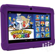 CHILDREN,S TABLET Brand New Pay On Delivery | Toys for sale in Nairobi, Nairobi Central
