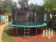 Trampolines For Sale | Toys for sale in Nairobi, Kahawa West