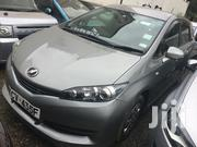 Toyota Wish 2012 Brown | Cars for sale in Nairobi, Woodley/Kenyatta Golf Course