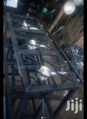 Gas Cooker | Kitchen Appliances for sale in Nairobi, Eastleigh North