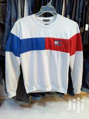 Starboy and FILA Sweatshirts | Clothing for sale in Nairobi, Nairobi Central