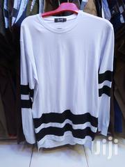 Long Sleeve,Round Neck T-Shirts | Clothing for sale in Nairobi, Nairobi Central